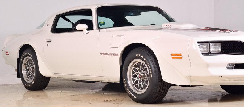 1978 Pontiac Trans Am Image 69