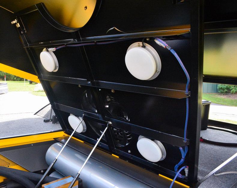 2009 Dobberton Hydrocar  Image 41