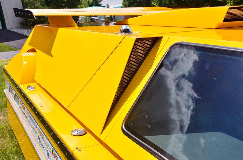 2009 Dobberton Hydrocar  Image 53