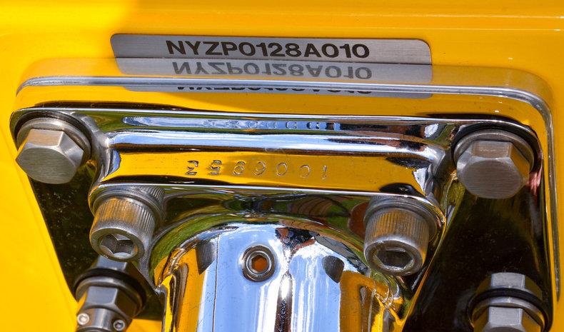 2009 Dobberton Hydrocar  Image 68