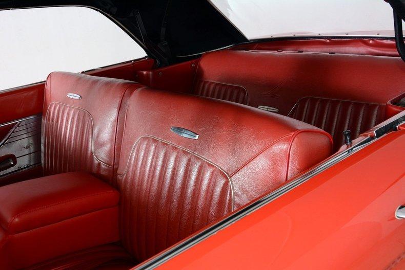 1963 Ford Falcon Image 6