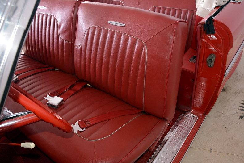 1963 Ford Falcon Image 10