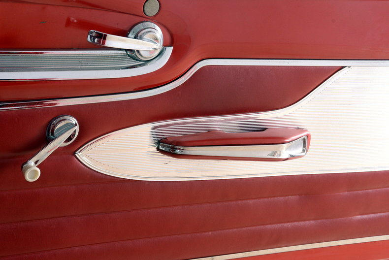 1963 Ford Falcon Image 15
