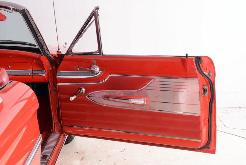 1963 Ford Falcon Image 24