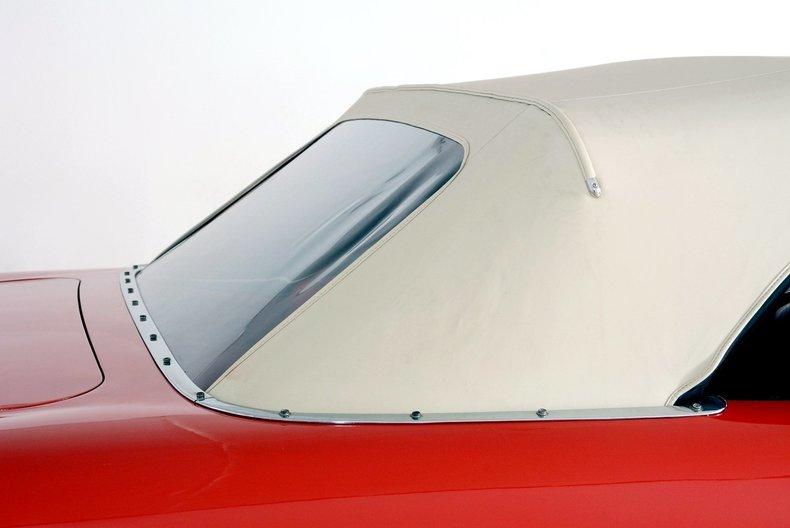 1963 Ford Falcon Image 27
