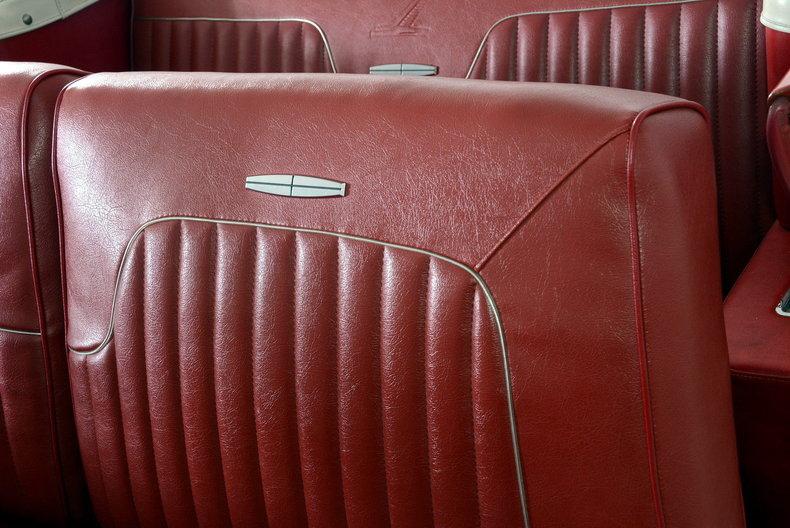 1963 Ford Falcon Image 28