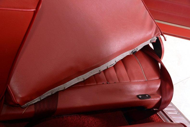 1963 Ford Falcon Image 30