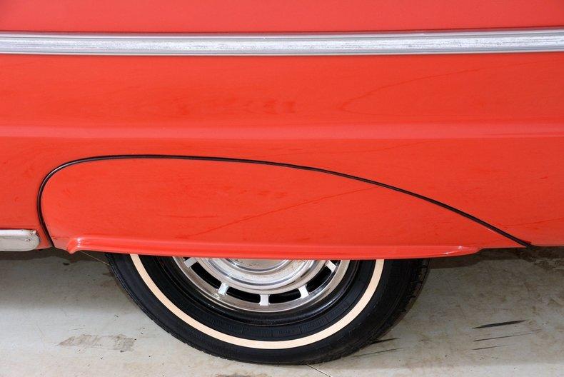 1963 Ford Falcon Image 38