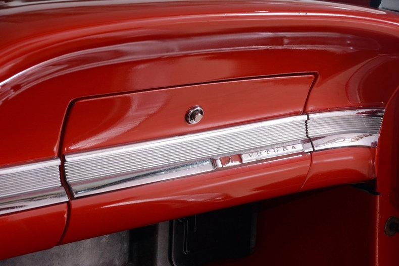 1963 Ford Falcon Image 42