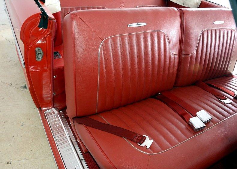 1963 Ford Falcon Image 47