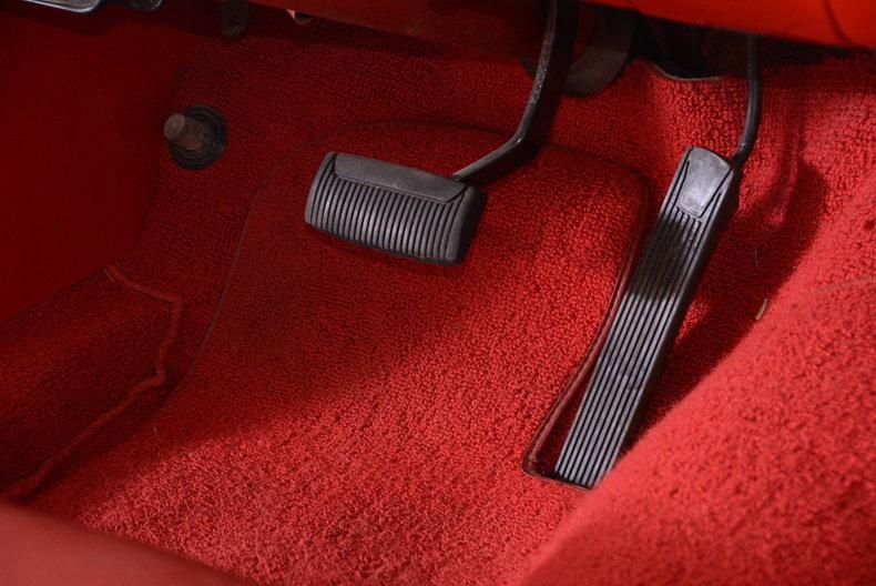 1963 Ford Falcon Image 48