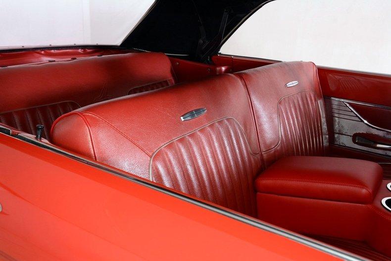 1963 Ford Falcon Image 52