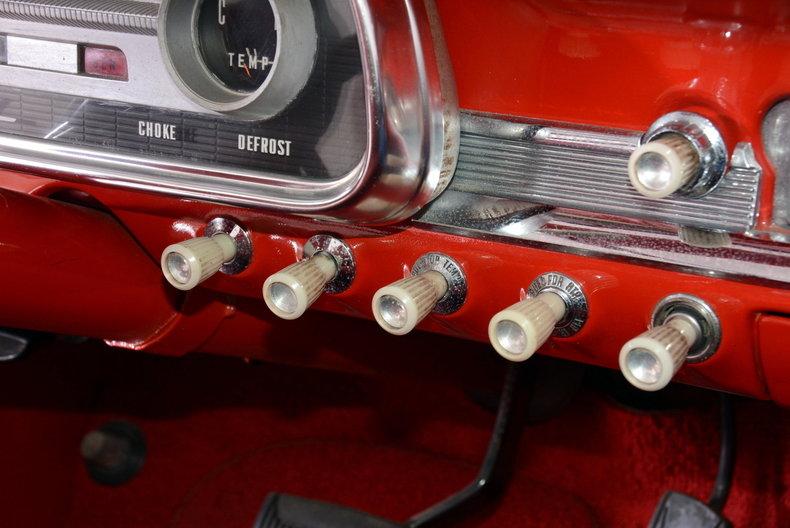 1963 Ford Falcon Image 55
