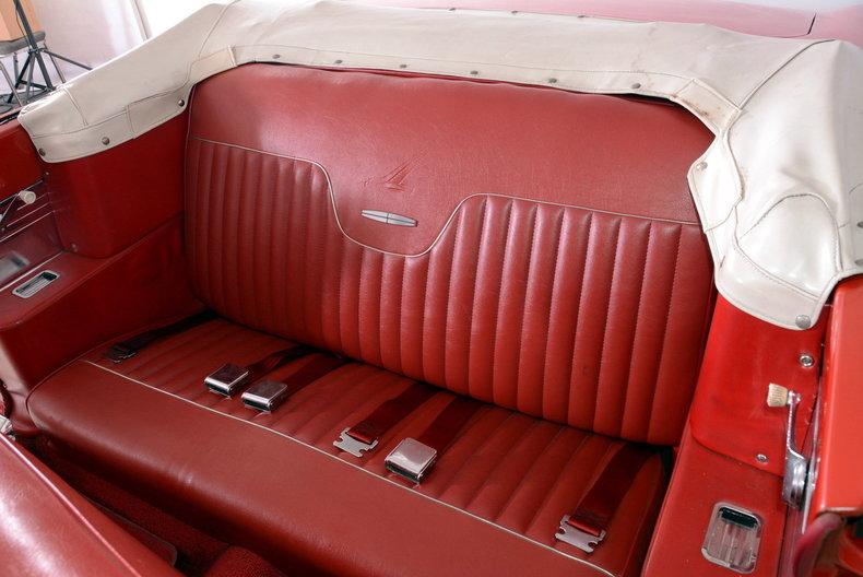 1963 Ford Falcon Image 58