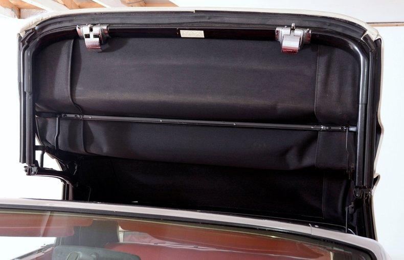 1963 Ford Falcon Image 64