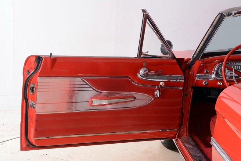1963 Ford Falcon Image 66
