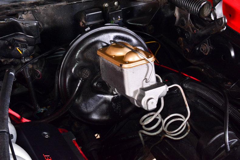 1969 Oldsmobile Cutlass Supreme Image 26