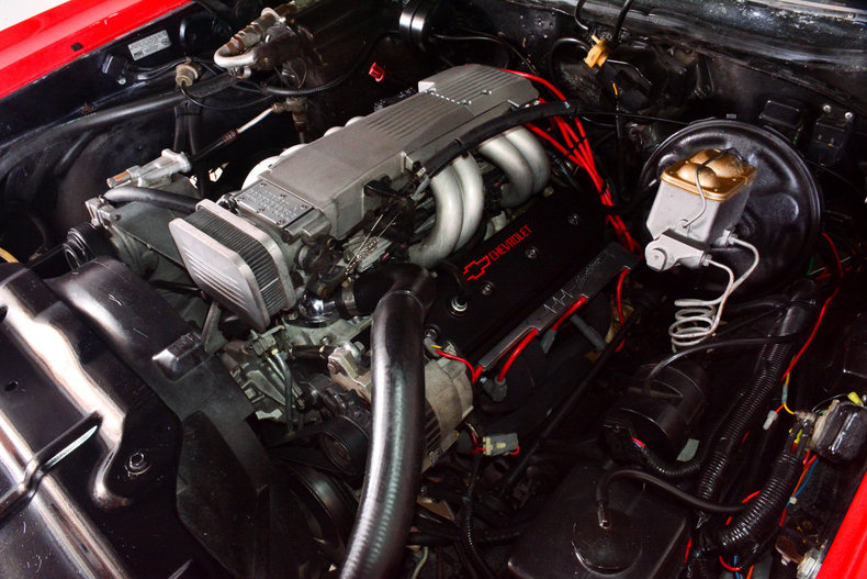 1969 Oldsmobile Cutlass Supreme Image 10