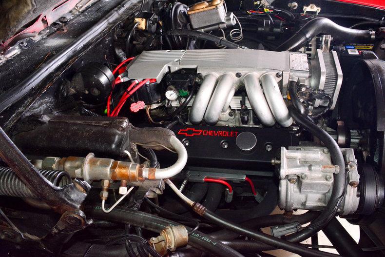 1969 Oldsmobile Cutlass Supreme Image 19