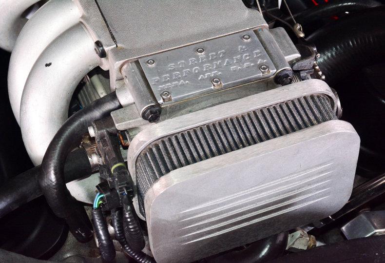 1969 Oldsmobile Cutlass Supreme Image 42