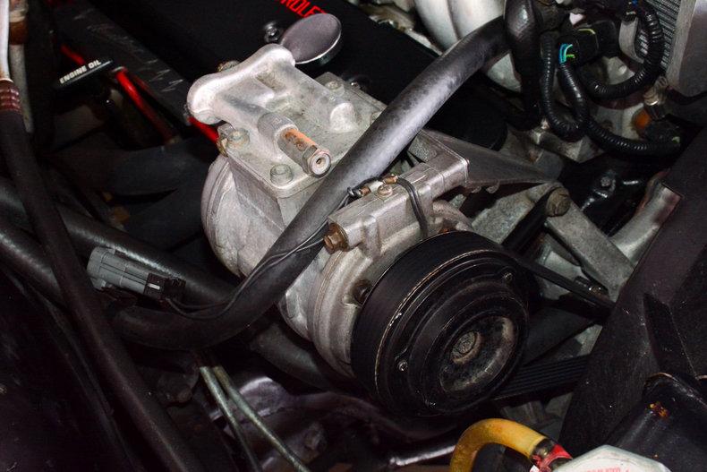 1969 Oldsmobile Cutlass Supreme Image 46