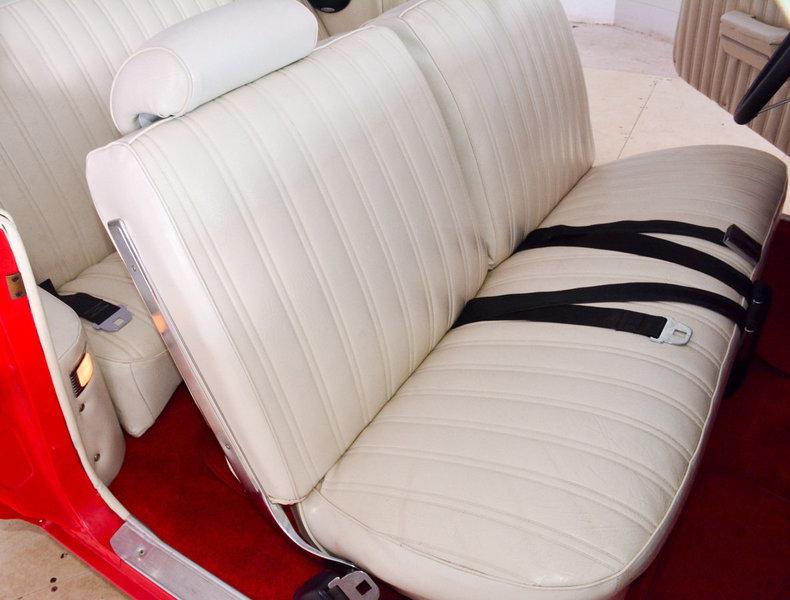 1969 Oldsmobile Cutlass Supreme Image 49