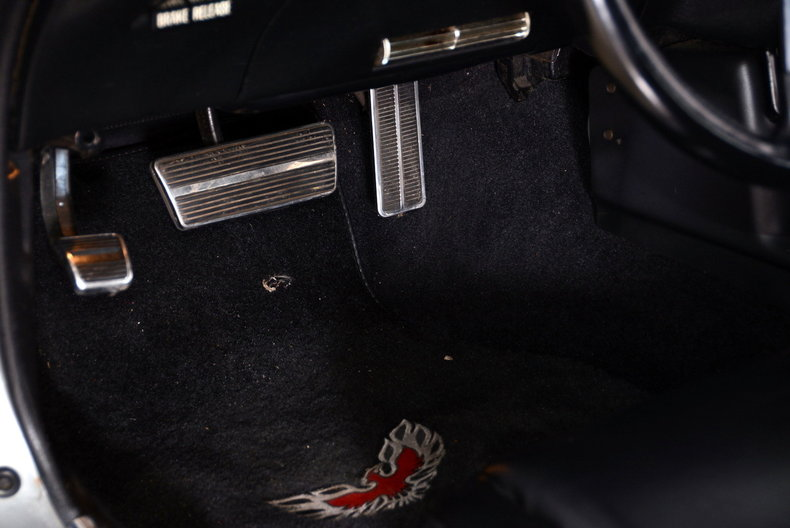 1979 Pontiac Trans Am Image 26