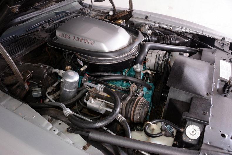 1979 Pontiac Trans Am Image 38