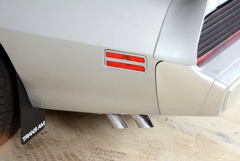1979 Pontiac Trans Am Image 39