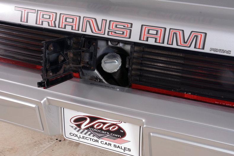 1979 Pontiac Trans Am Image 48