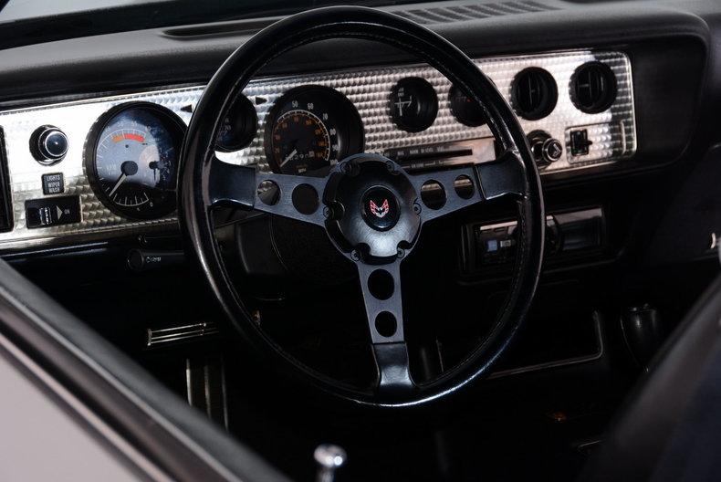 1979 Pontiac Trans Am Image 54