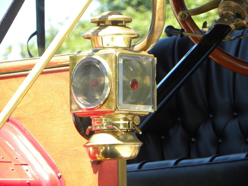 1912 Ford Model T Image 22