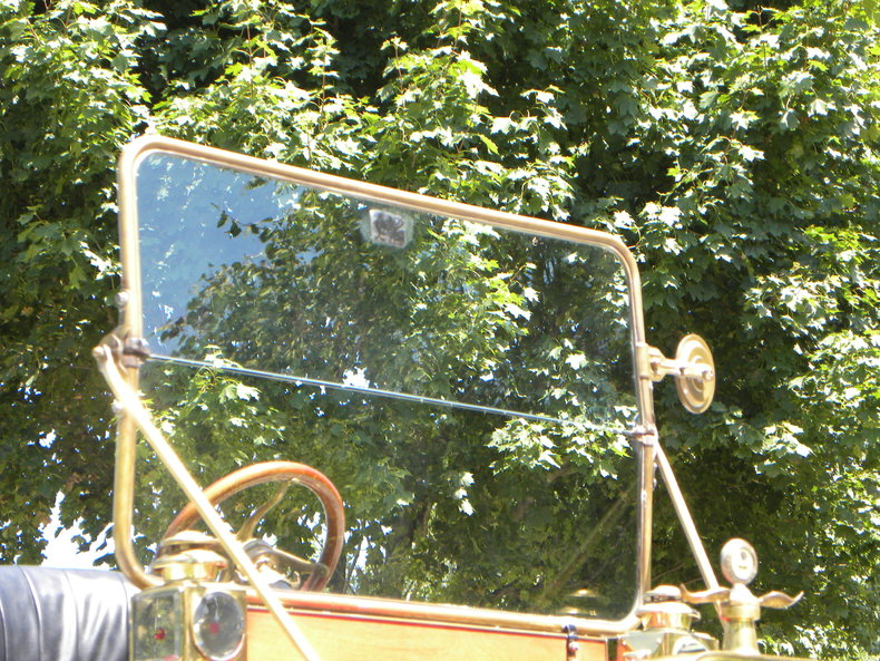 1912 Ford Model T Image 35