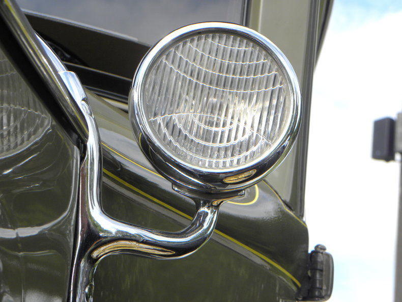 1929 Chrysler Series 65 Image 34