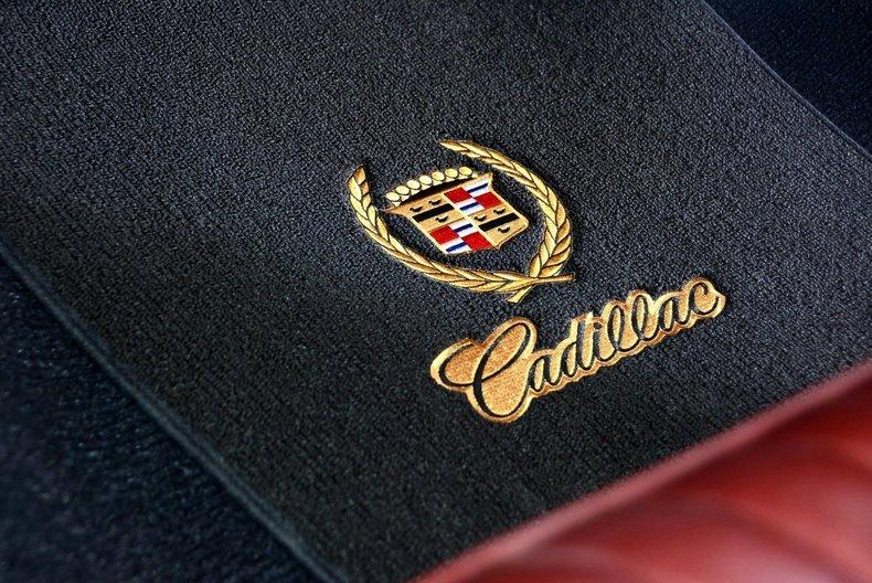 1957 Cadillac Eldorado Image 7