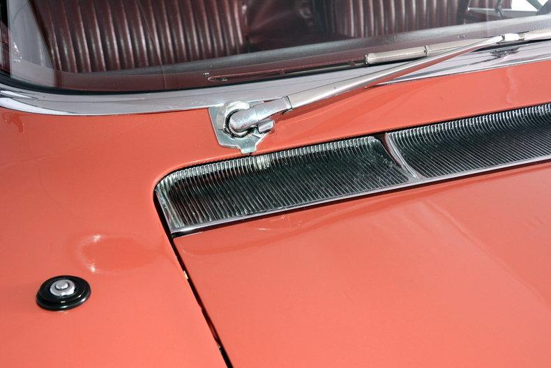 1957 Cadillac Eldorado Image 68