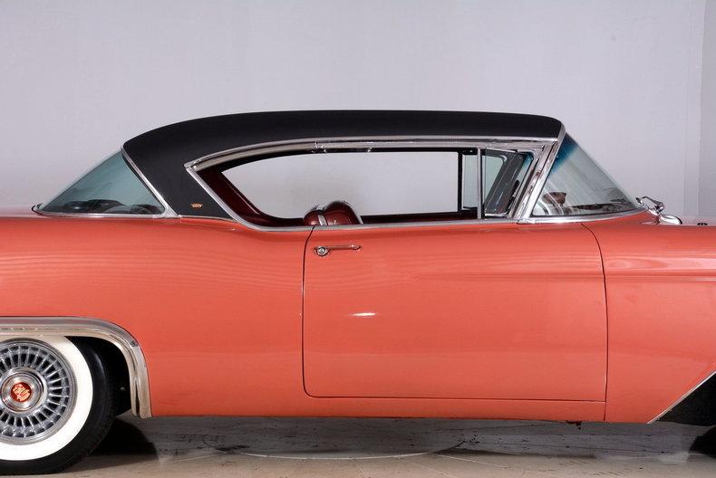1957 Cadillac Eldorado Image 71