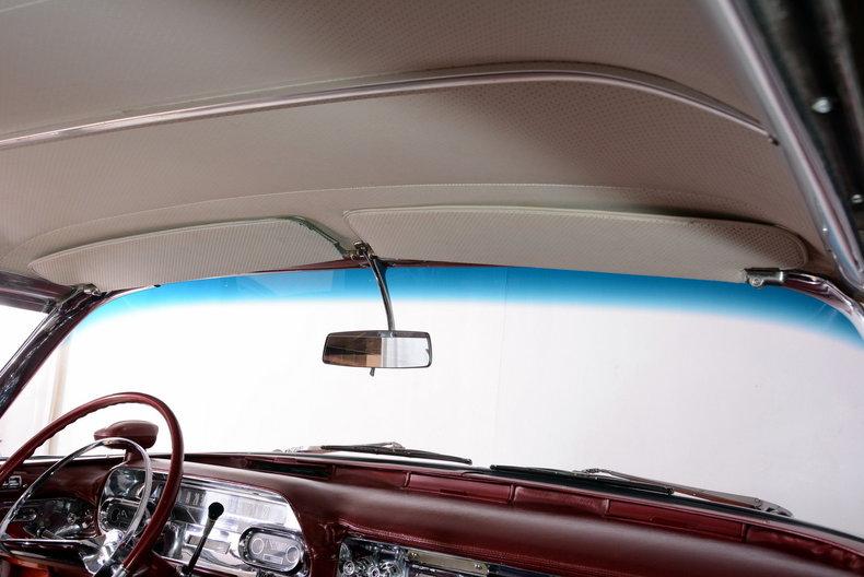 1957 Cadillac Eldorado Image 72