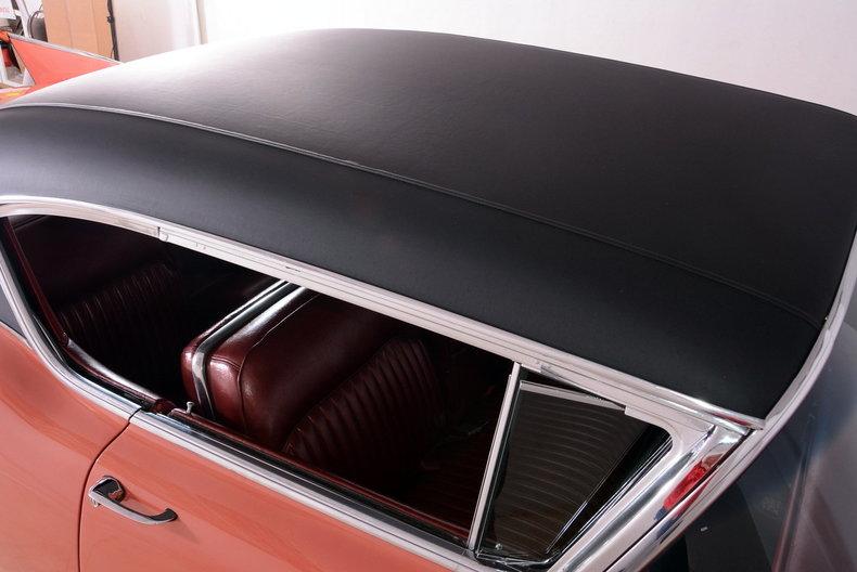 1957 Cadillac Eldorado Image 76