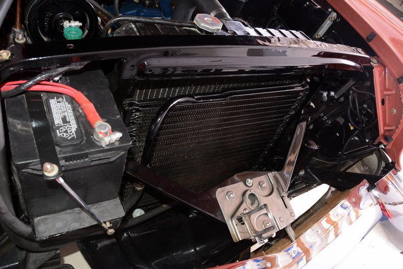 1957 Cadillac Eldorado Image 83