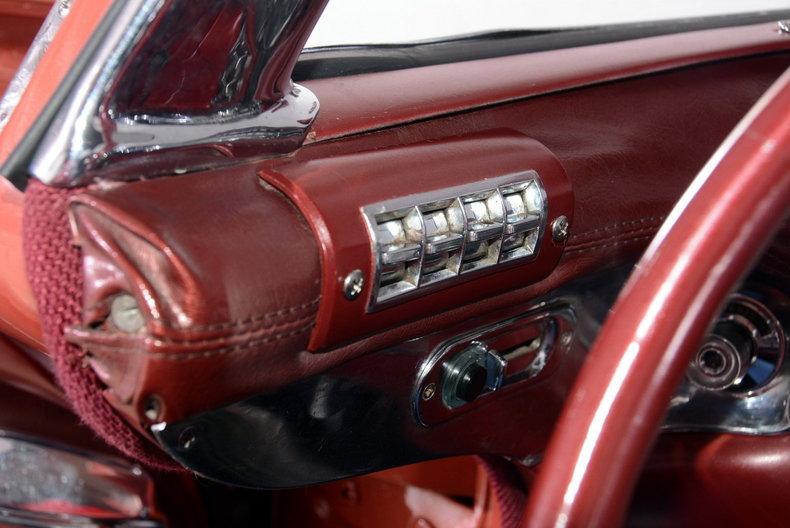 1957 Cadillac Eldorado Image 92