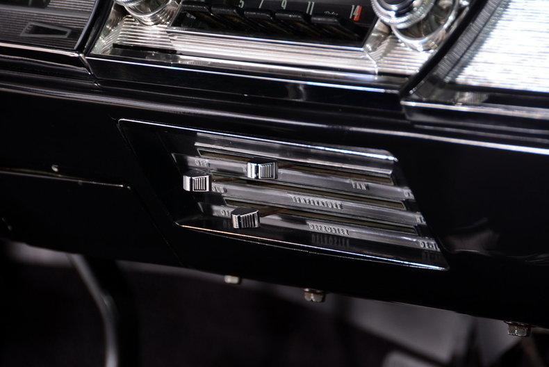 1967 Chevrolet Chevelle Image 47
