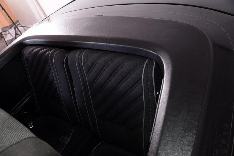 1987 Chevrolet Camaro Image 38