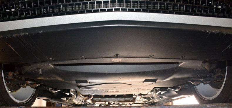 2012 Dodge Challenger R/T Image 93