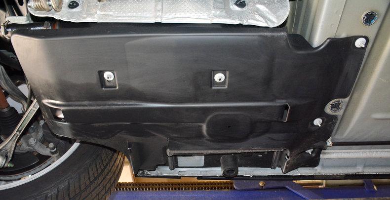 2012 Dodge Challenger R/T Image 97
