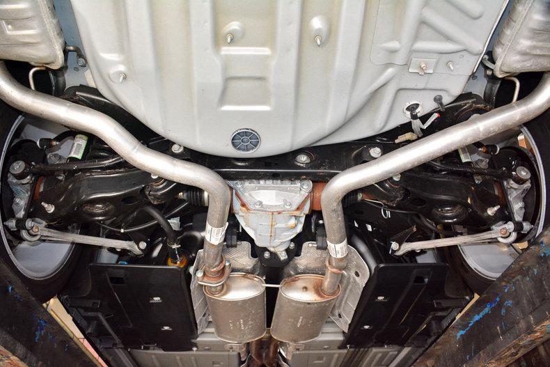 2012 Dodge Challenger R/T Image 98