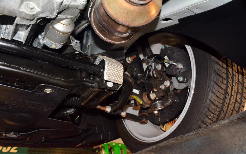 2012 Dodge Challenger R/T Image 104