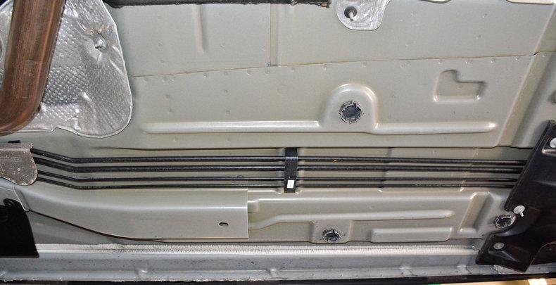2012 Dodge Challenger R/T Image 102