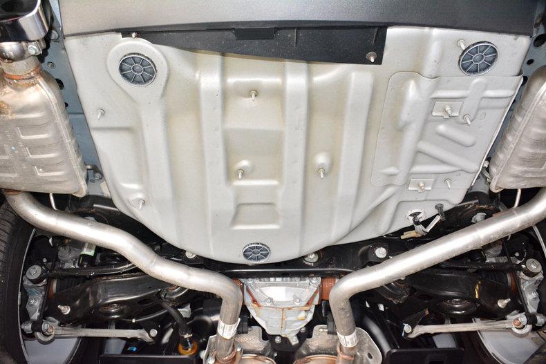 2012 Dodge Challenger R/T Image 105