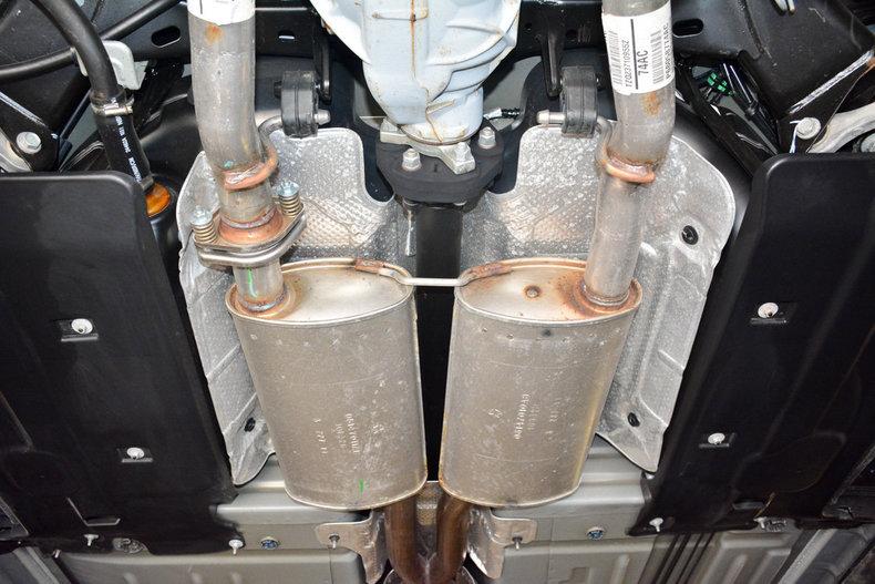 2012 Dodge Challenger R/T Image 107